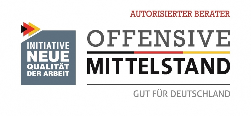 tl_files/Dokumente/OM_Logo_4c_Berater.jpg